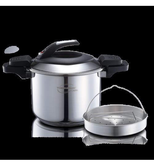 Thermos 6.0L LP22-6L Low Pressure Cooker