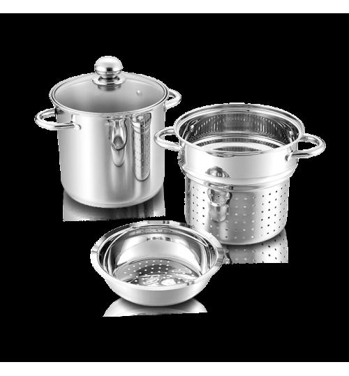 Thermos 5.0L KON Series Multi-Purpose Cooker