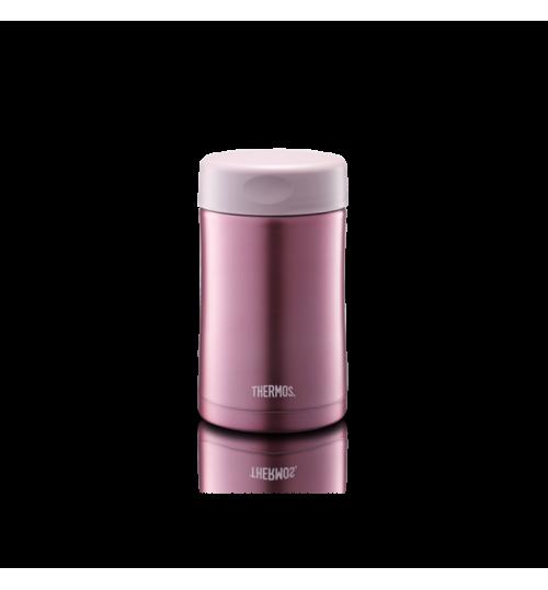 Thermos 0.5L JCU Hygienic Food Jar