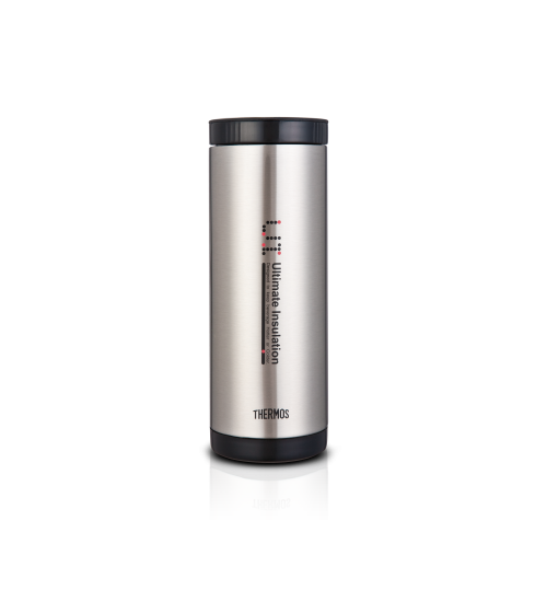 Thermos 0.4L CMC-400 Multi Usage Tumbler