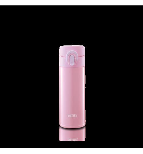 Thermos 0.3L JNI Series Super Light Flask