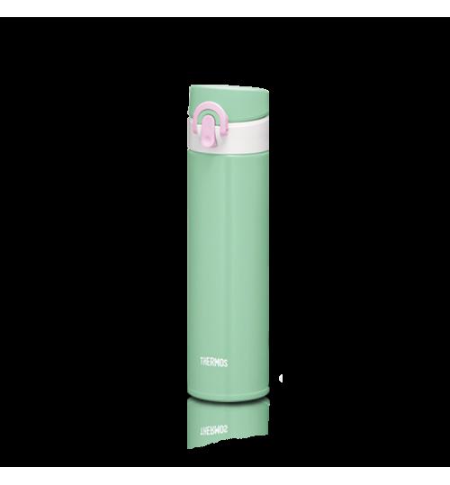 Thermos 0.4L JNI-402 Super Light Flask