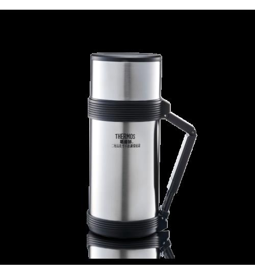 Thermos 0.75L HJC-750 Food & Beverage Jar