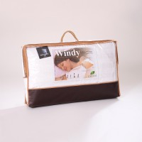 Getha Windy Latex Pillow